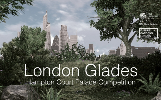London Glades