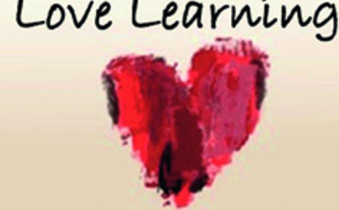 Love Learning Scotland Tea Cake Challenge