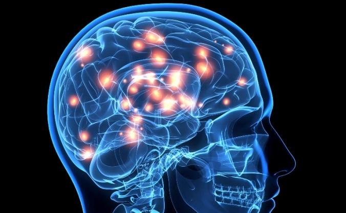 Help me to help people with brain injuries