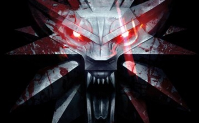 Witcher Larp (UK)