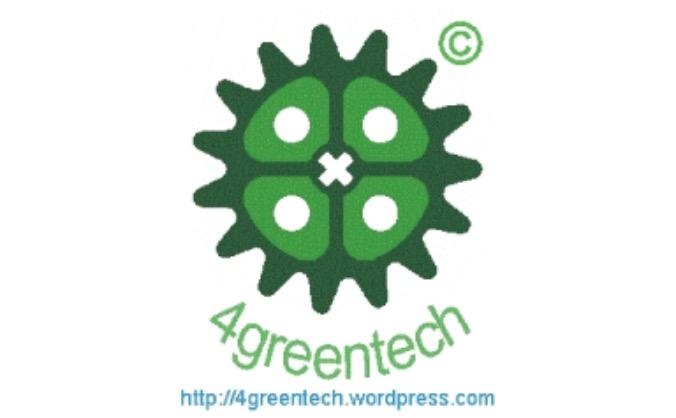 4greentech