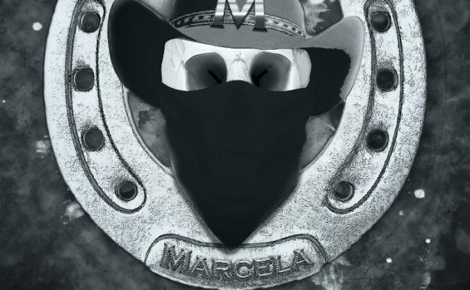 Marcela EP