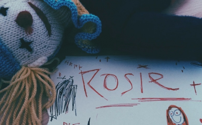 Rosie - Short Horror Film