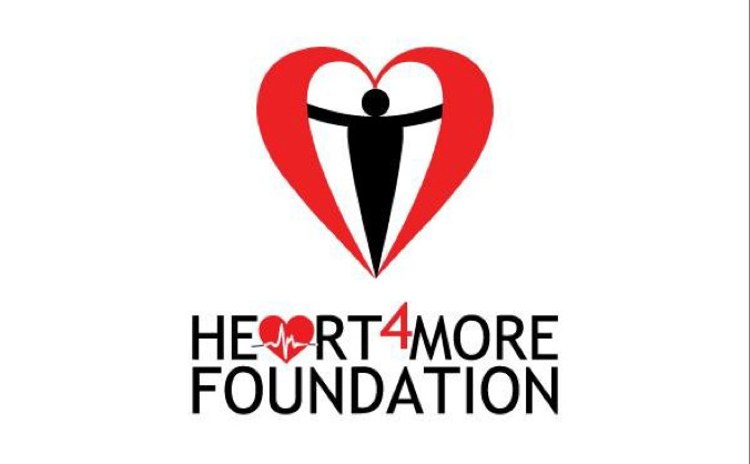Help Heart4More Acquire an ECG Machine