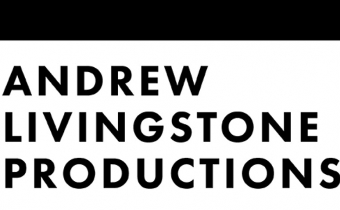 Andrew Livingstone Productions