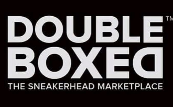 DoubleBoxed