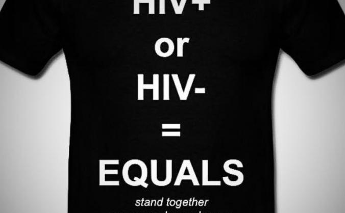 Equals = Equals