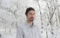 Karl Culley's third album, to be recorded in Krakow, and released Spring 2012
