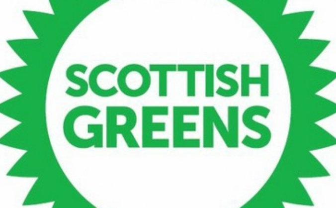 Scottish Green Party | Aberdeen By-Election Fund