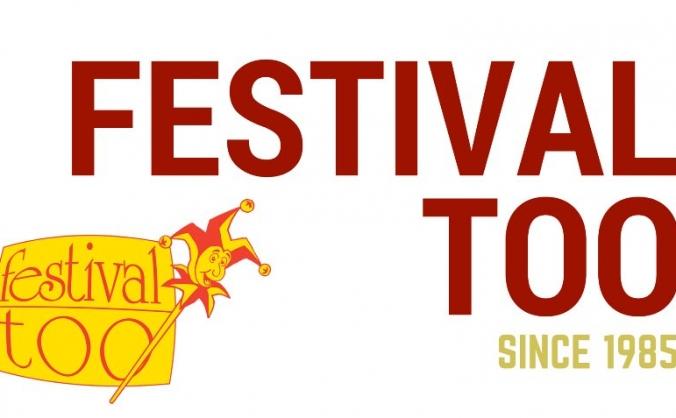Festival Too 2017