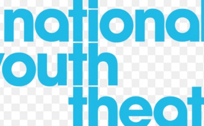 Get Halle to the National Youth Theatre!