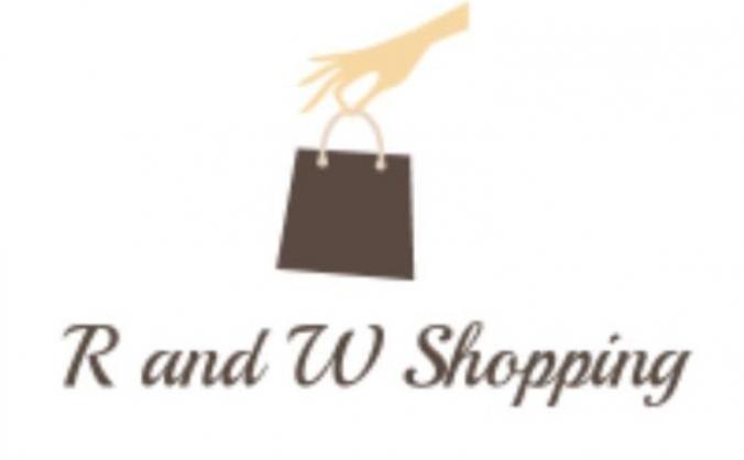 RandW Shopping