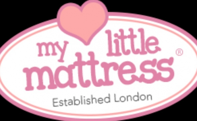 My Little Mattress - Healthy Organic Mattresses