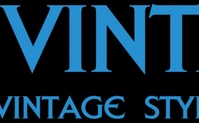 CKB Vintage Pop Up Shop