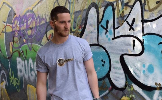 Common Clothing UK
