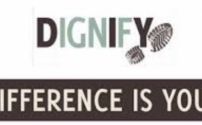 Dignify CIC
