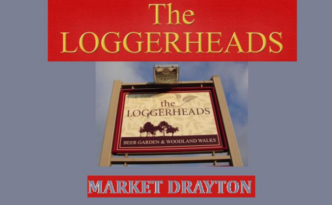 AED for Loggerheads Hotel