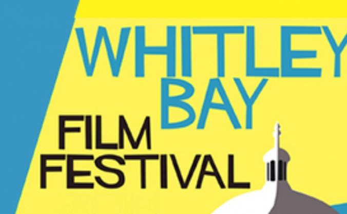 Whitley Bay Film Festival 2016 & Beyond