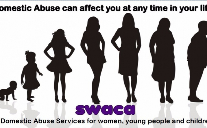 Sefton Women's Wellbeing Project (Domestic Abuse)