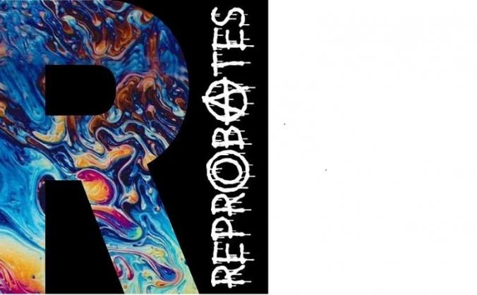 Reprobates Series
