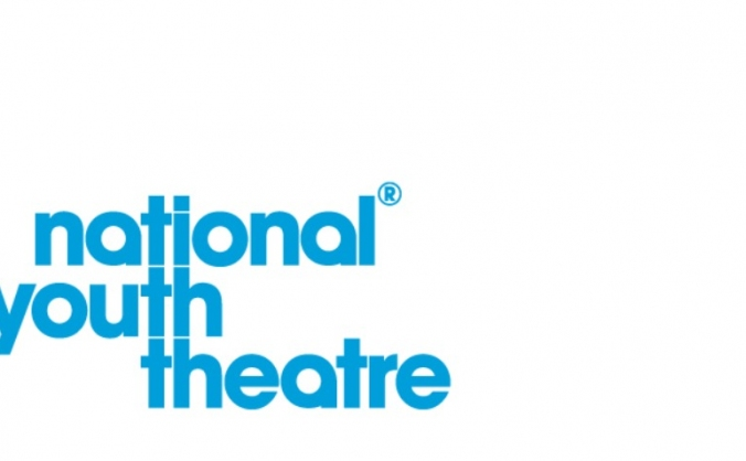 Help get me to National Youth Theatre