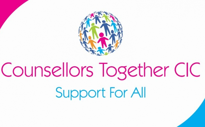 Accessible and cost effective Counselling