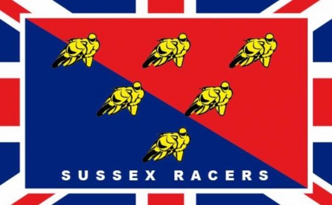 Sussex Racers Brands GP