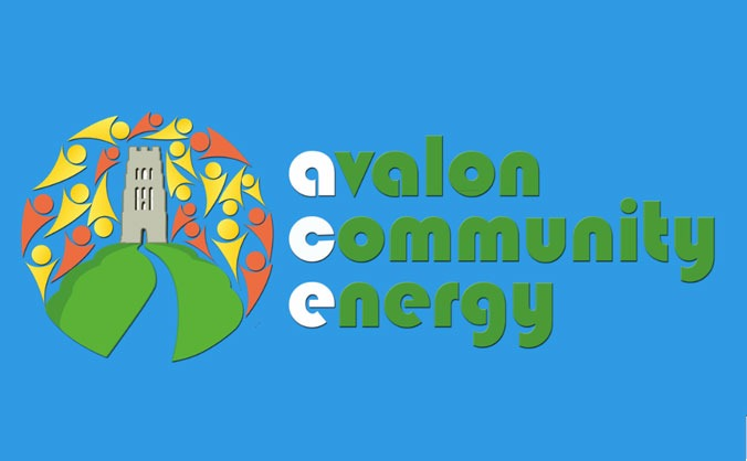 #OwnOurEnergy - ACE  Pioneer Community Share Offer