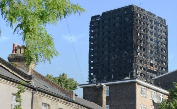 UrbanArtAuction Help thefamilies ofGrenfell Tower