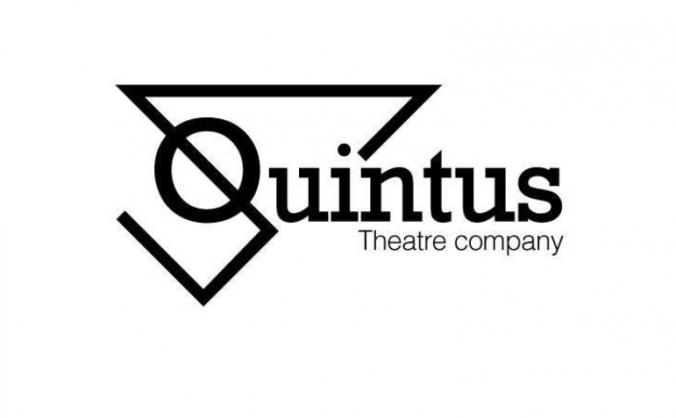 My Romantic History - Quintus Theatre Company