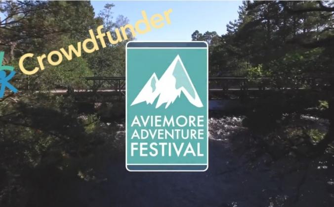 Aviemore Adventure Festival