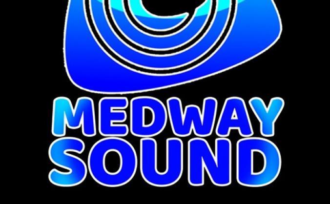 Kent Radio Academy