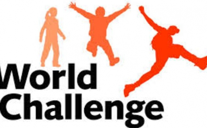 world challenge zambia