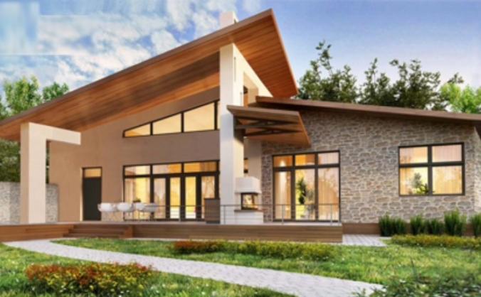 Century 21 Home
