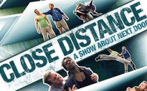Dance Theatre: 'Close Distance/A show about next door' and 'From Home to Home'