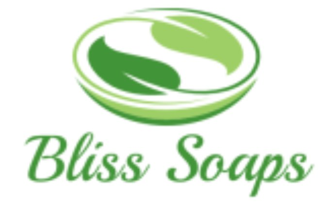 Bliss Soaps - 100% Natural & Organic
