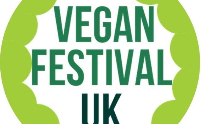 Vegan Festival UK