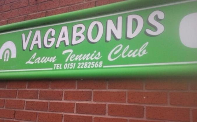Tennis Liverpool in the community scheme ...