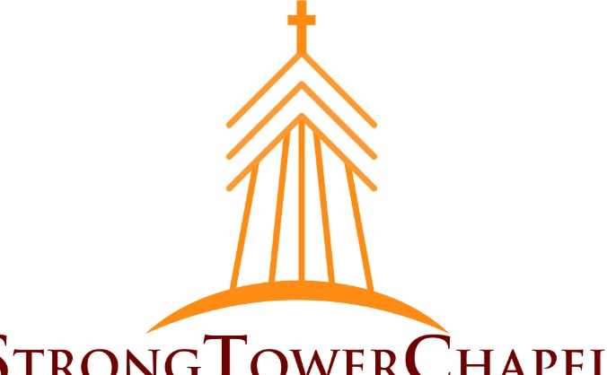 Church Building Fund