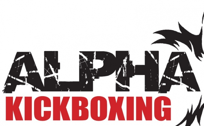 Alpha kickboxing club