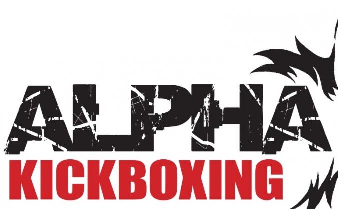 Alpha kickboxing club