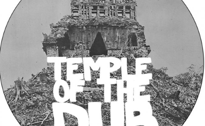 Temple of the Dub