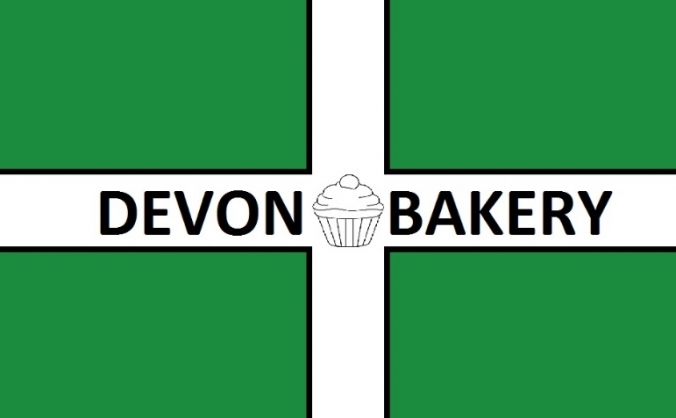 Devon Bakery & Mobile Bakery Bus