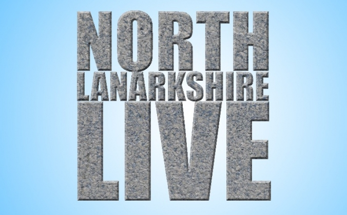 North Lanarkshire Live