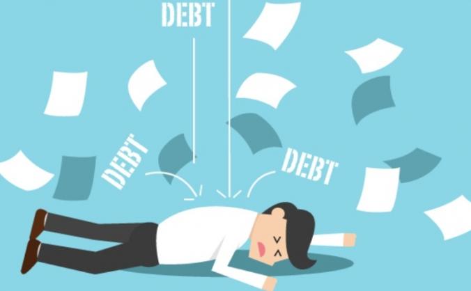 Family Debt Fund