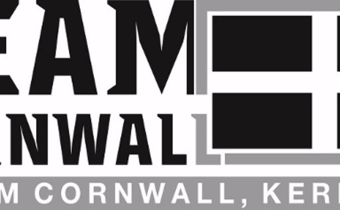 Team Cornwall