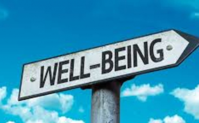 Wellbeing Research London
