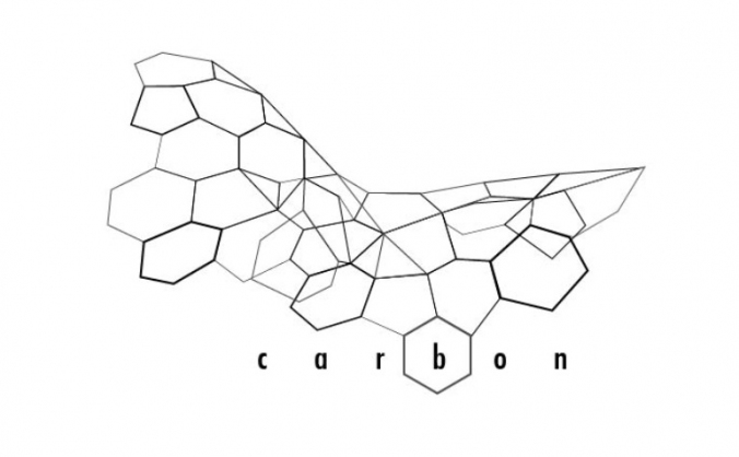 Help take 'Carbon' to Free Range, London