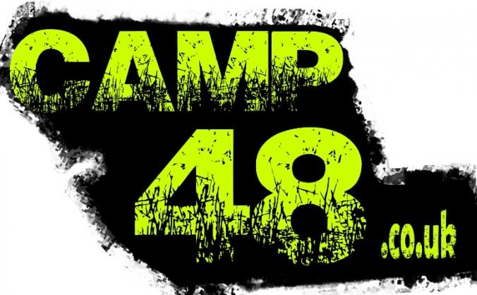 CAMP48