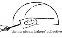 Hornbeam Bakers Collective: Community Workshop